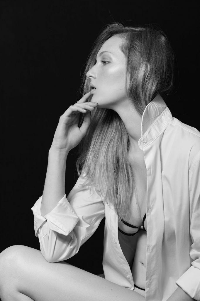 Vanessa Sepulveda
