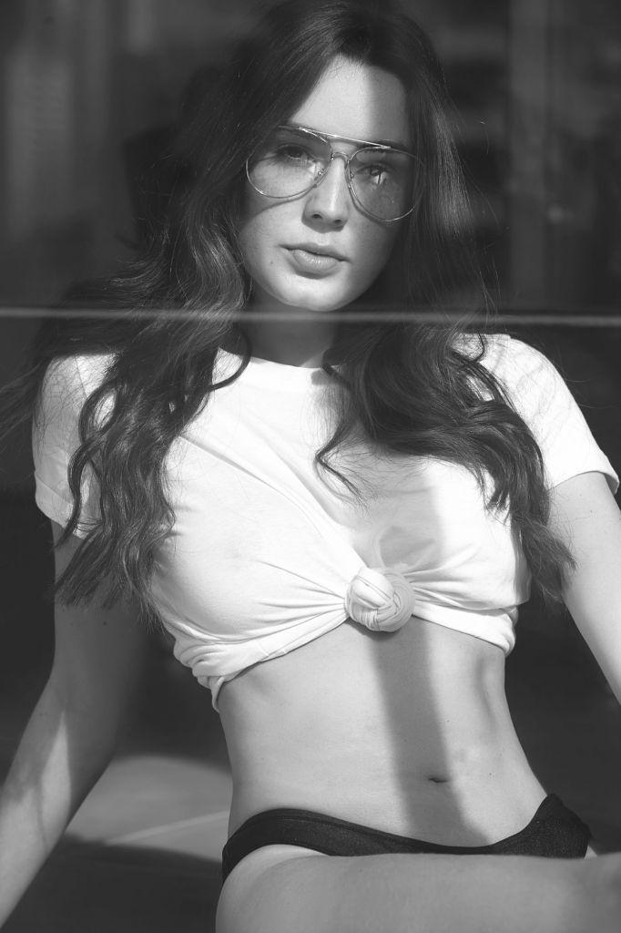 Luisa Duque