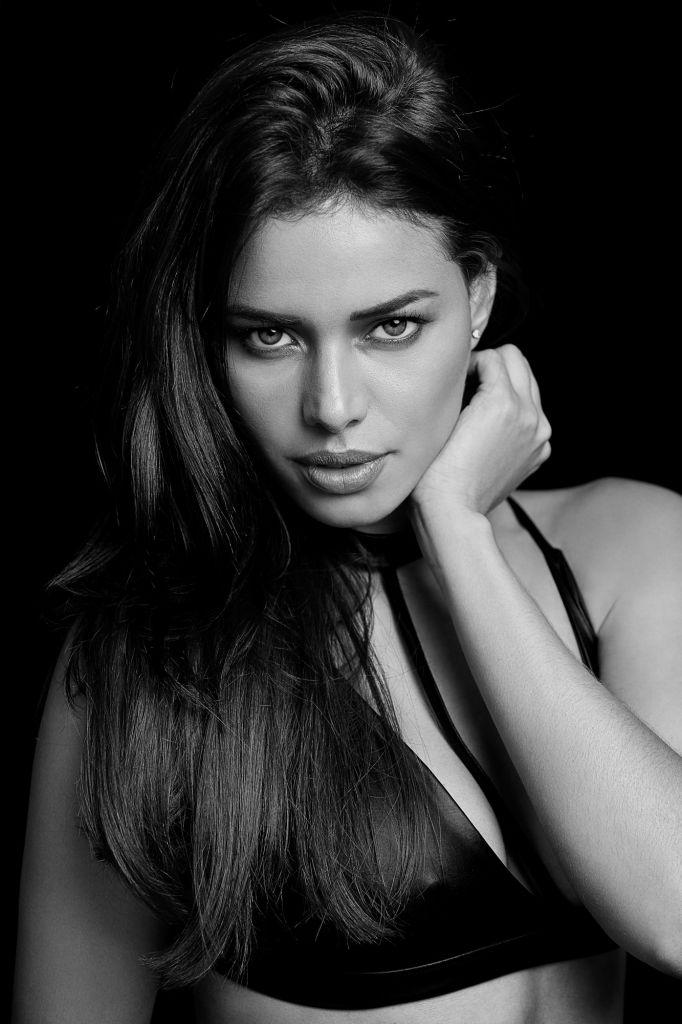 Natalie Palacio