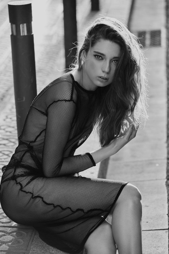 Paulina Diaz Granados