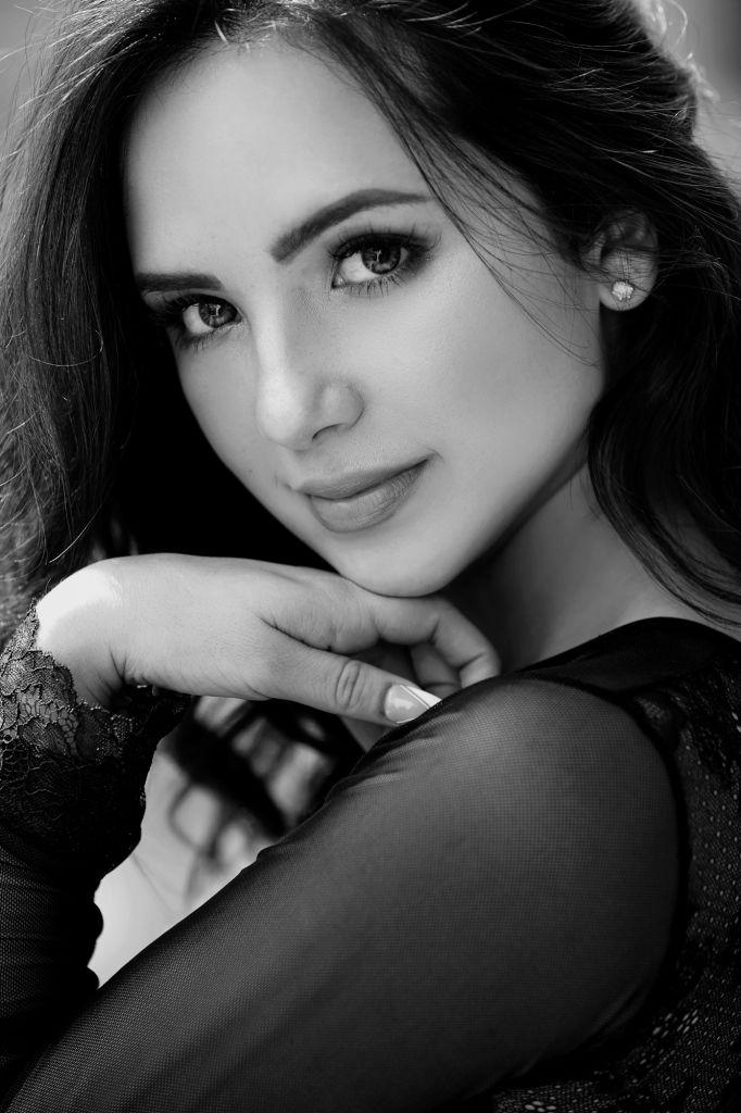 Anabel Ramirez - Colombia - 2019