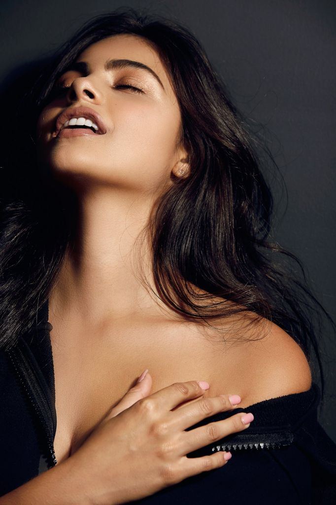 Sara Orrego - Modelo - Colombia