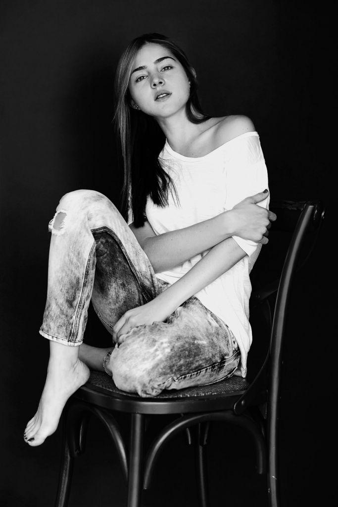 Cristina Franco - Colombia - 2019