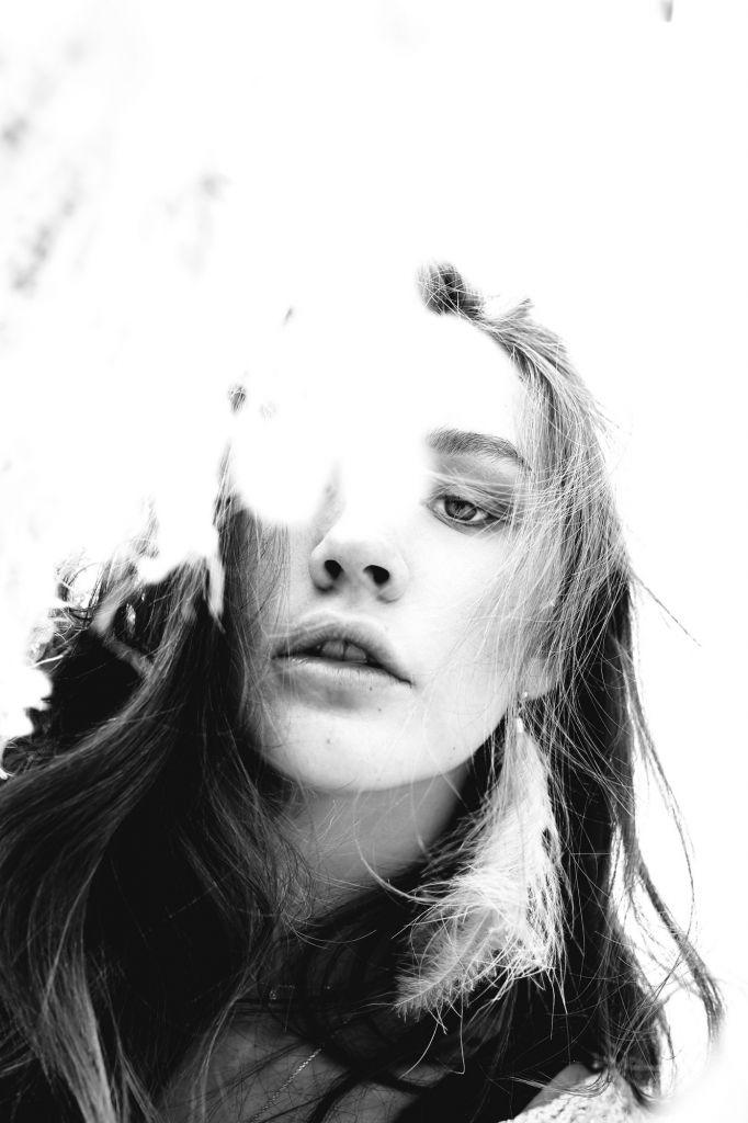 Daria Bezzrukova - Mexico - 2019