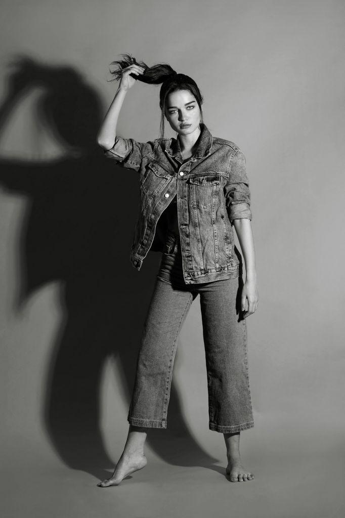 Ana Beatriz - Mexico - 2019