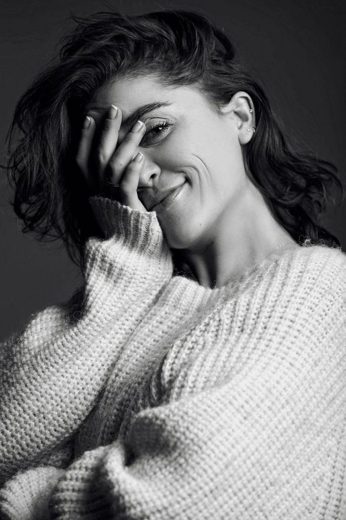 Cassandra Sanchez - Mexico - 2019
