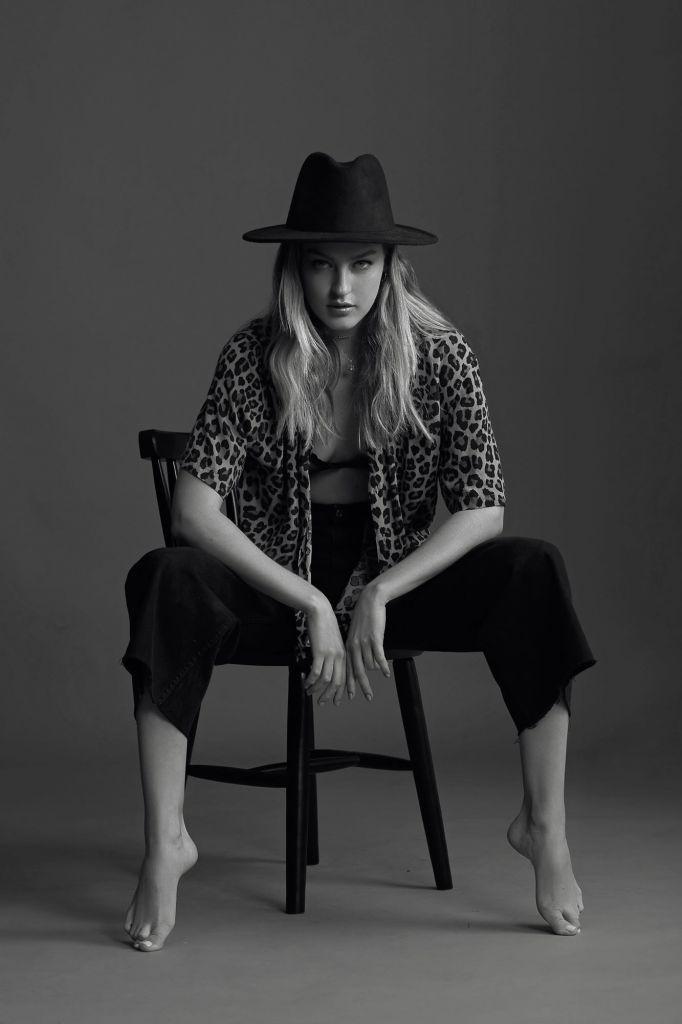 Kate Walter