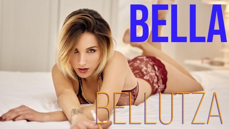 Bella Bellutza