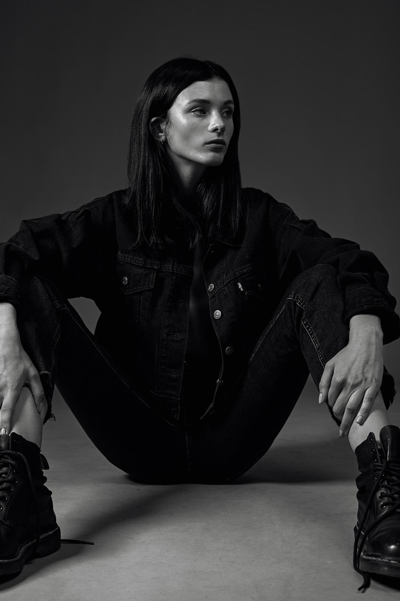 Weronika Gris