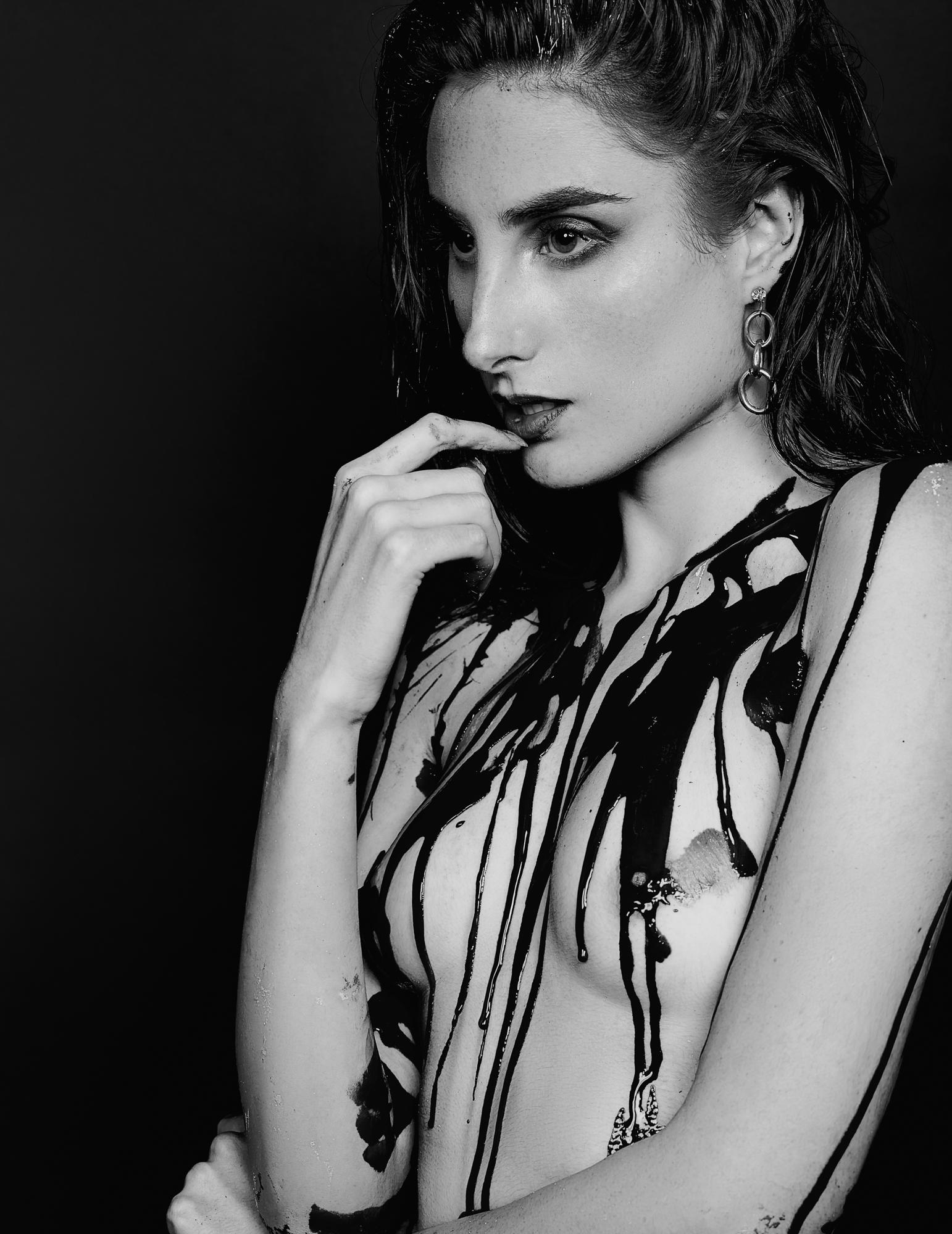 Amalia Félix
