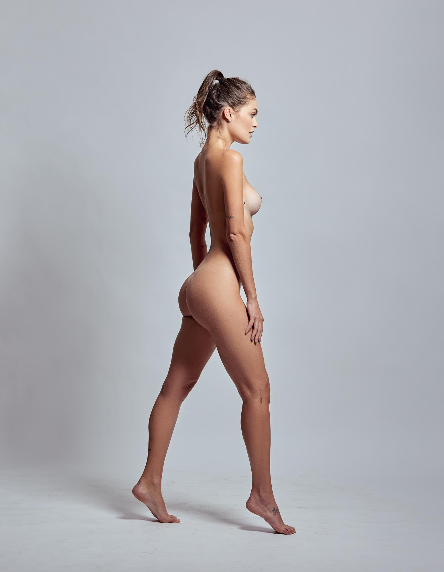 Carolina Nogueira