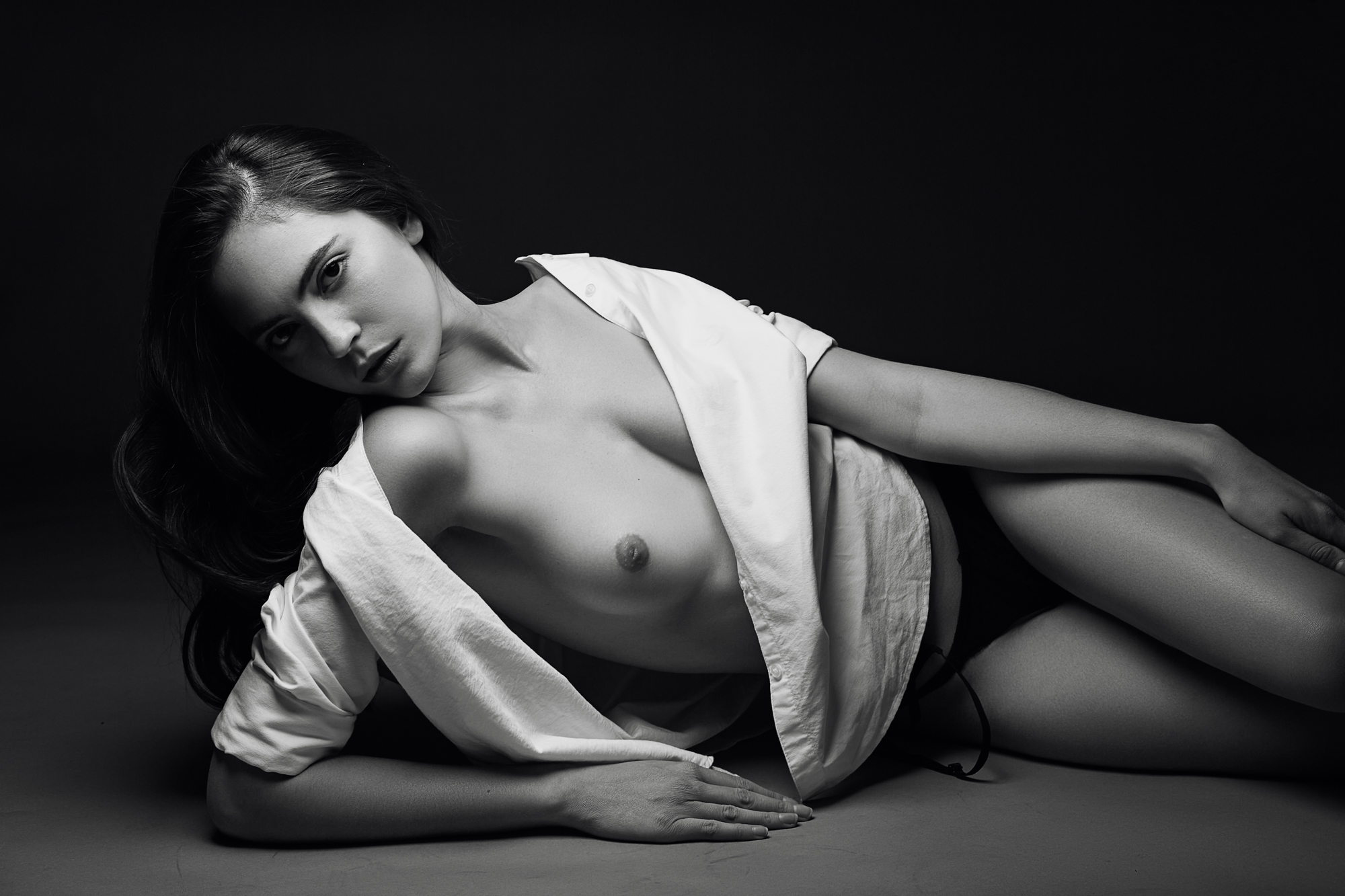 Marcia Lopez