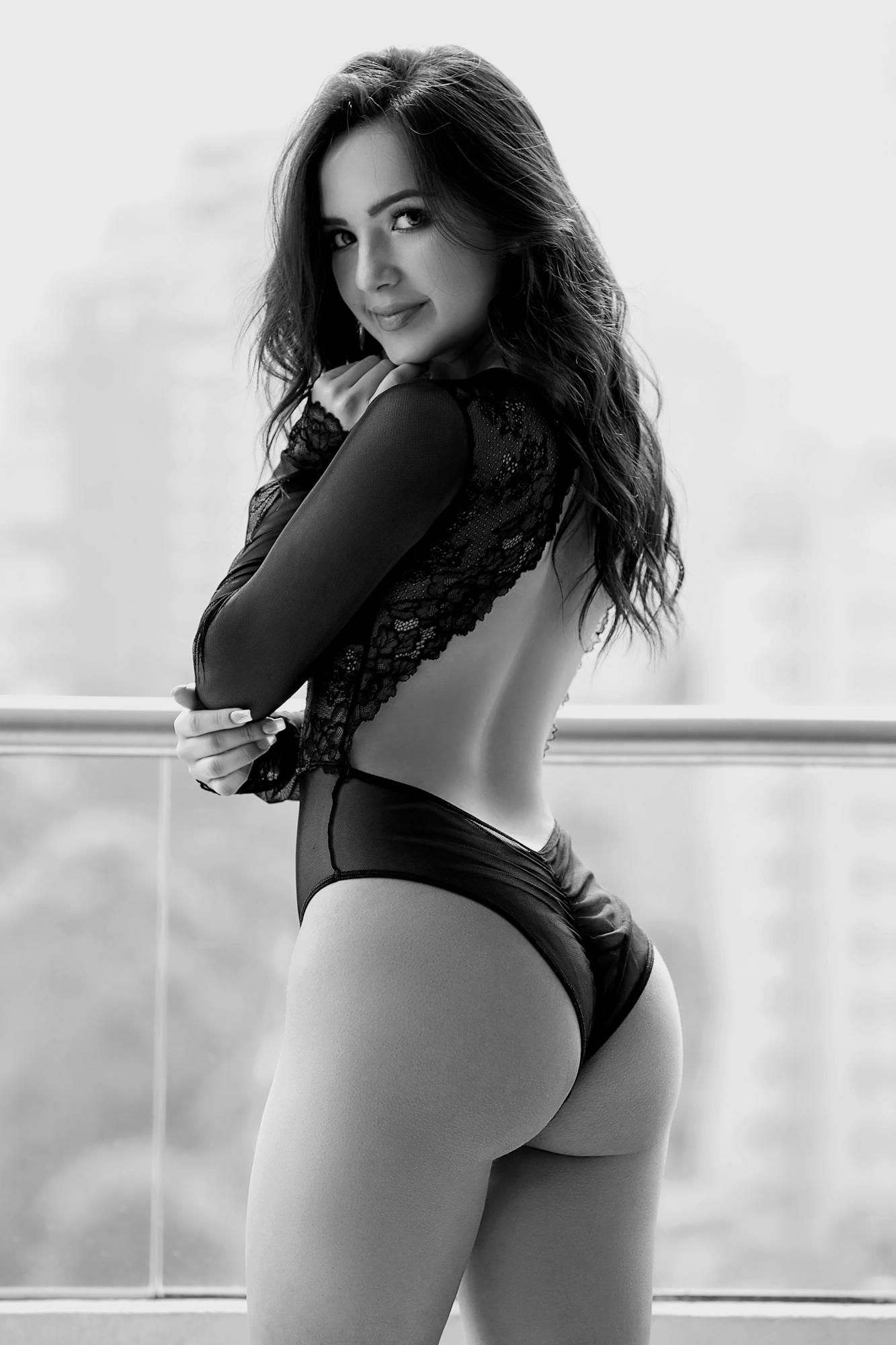 Anabel Ramirez