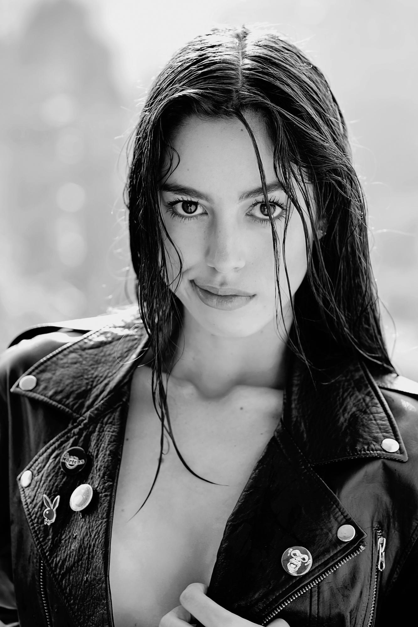 Erica Giraldo