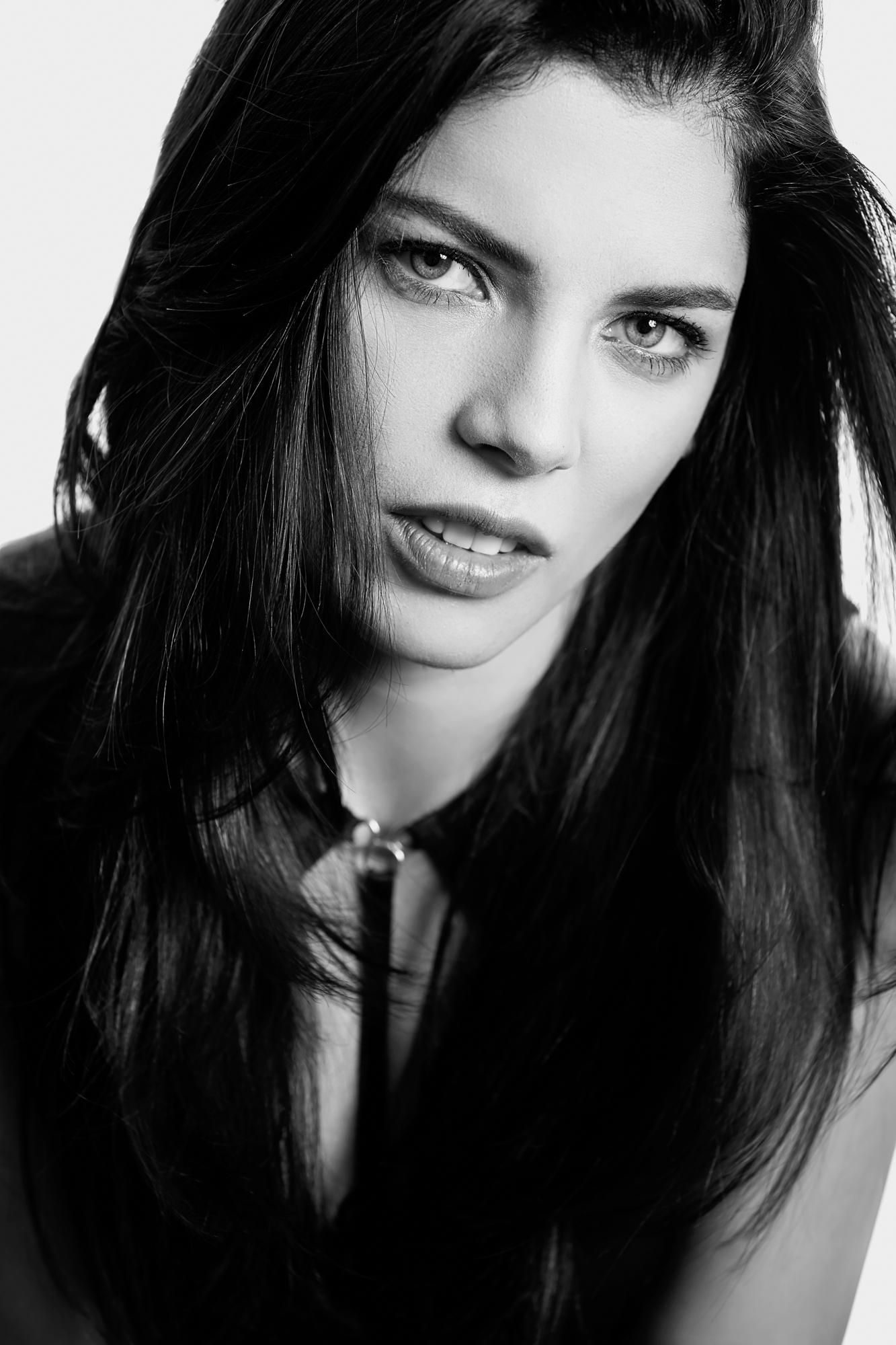 Claudia Vaca