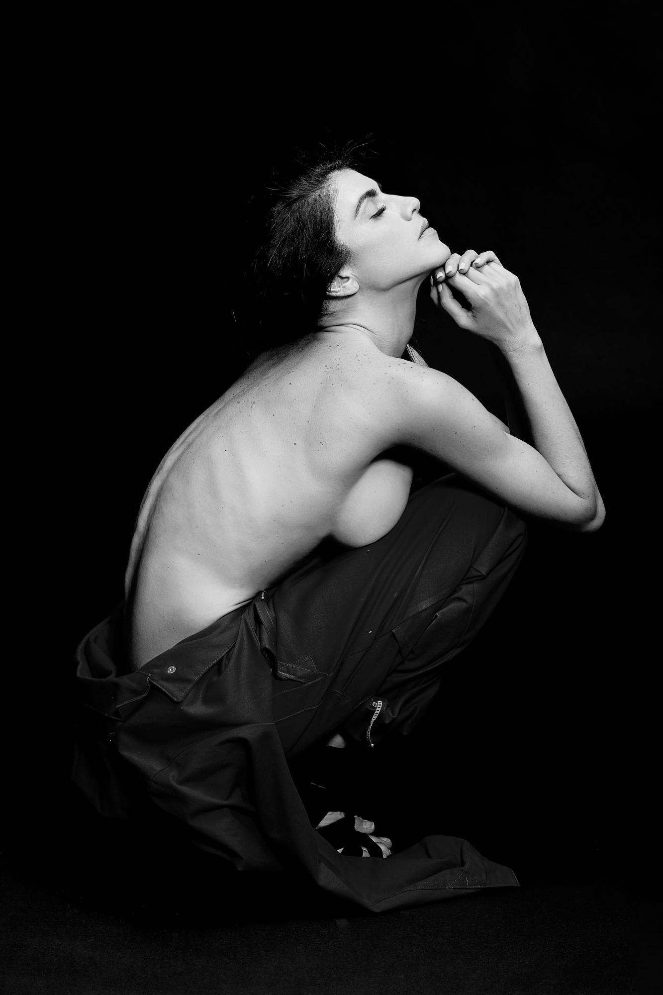 Florencia Cassi