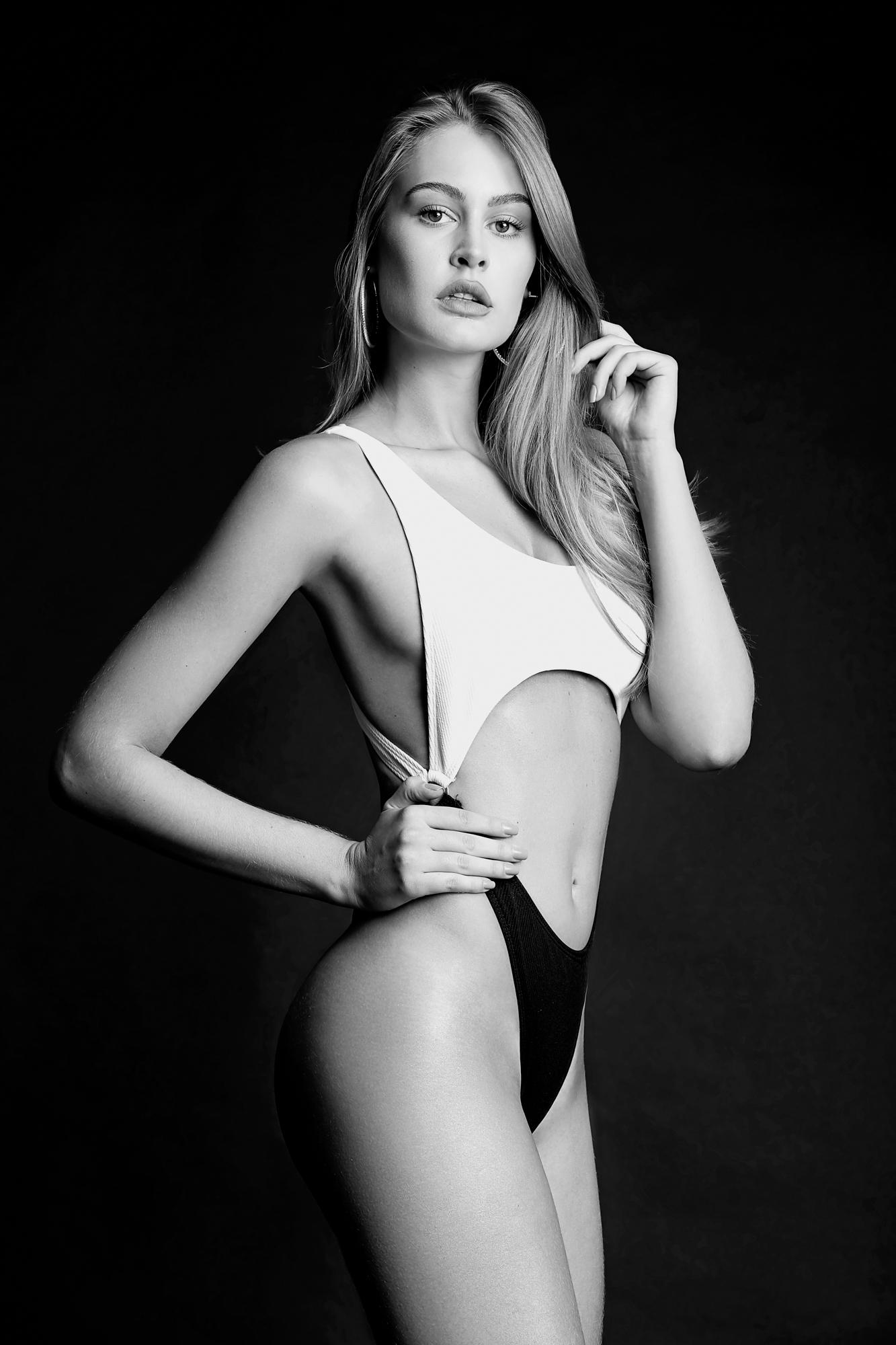 Ingrid Aver
